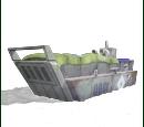 Transport (Civ3)