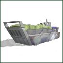 File:Transport (Civ3).png