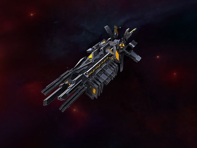 File:Viewer supremacy02 (starships).jpg
