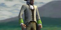 Master Weaver (Civ4Col)