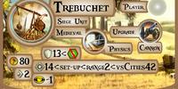 Trebuchet (Civ5)