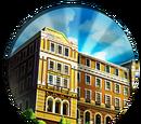 Hotel (Civ5)