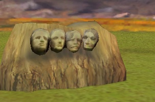 File:Mt. Rushmore (Civ4).jpg