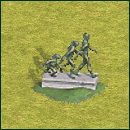 File:Theory of Evolution (Civ3).png