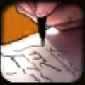 File:Writing (CivRev2).png