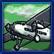 Flight (CivRev)