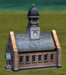 File:College (Civ4Col).png