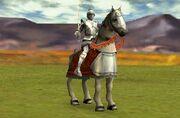 Knight (Civ4)