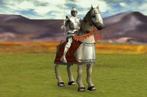 File:Knight (Civ4).jpg