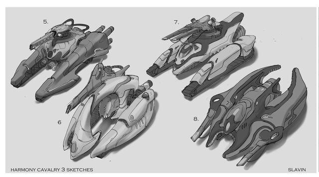 File:BE Concept Harmony Lvl3 Cavalry.jpg