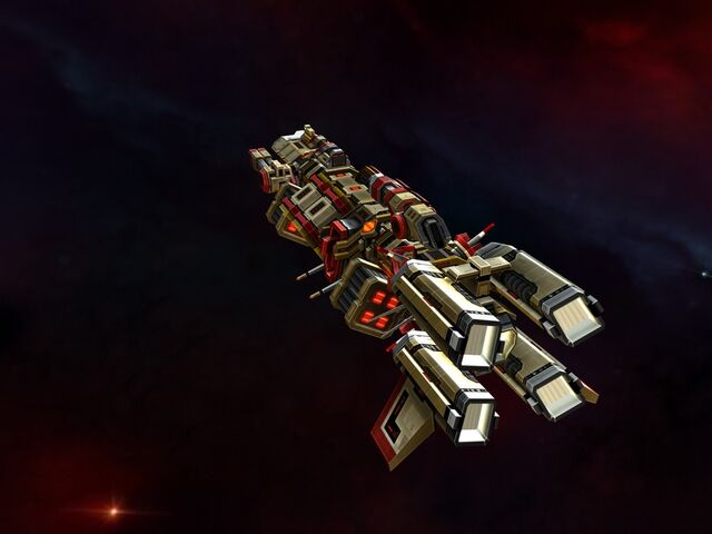 File:Viewer purity25 (starships).jpg
