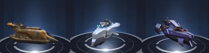 Patrolboat-tier4b-be