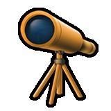 File:Astronomy (Civ6).png