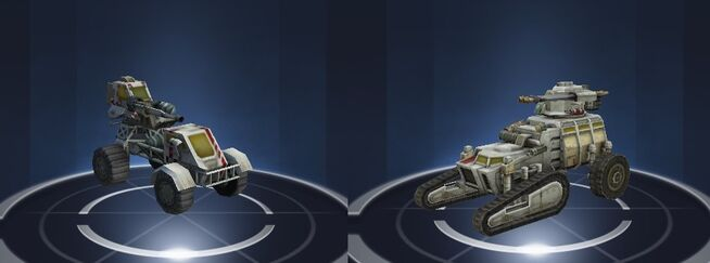 Combatrover-tier1and2-be