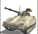 Mech Infantry (Civ3)