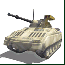 File:Mech Infantry (Civ3).png