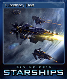 File:Steam trading card small Supremacy Fleet (Starships).png