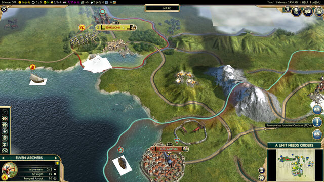 File:Civ5Screen0202.jpg