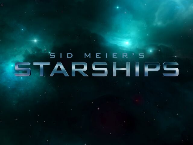 File:Viewer loading (starships).jpg