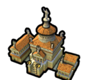Great Library (Civ6)