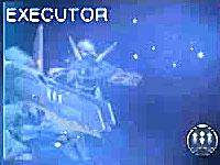 File:Executor1 (CivBE).jpg