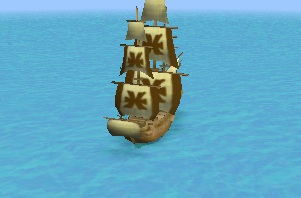 File:Galleon (Civ4).jpg