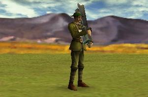 File:Machine Gun (Civ4).jpg