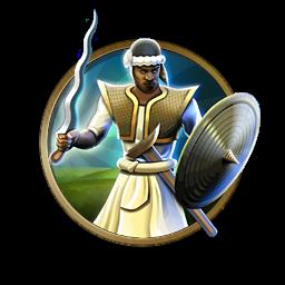 File:Kris swordsman (Civ5).png