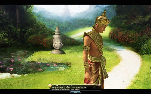 File:Ramkhamhaeng lost (Civ5).jpg