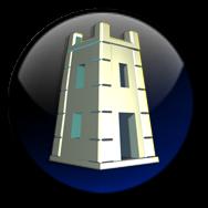 Fort (Civ5)