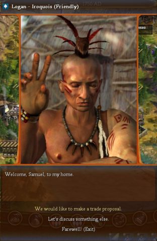 File:Logan chat (Civ4Col).png