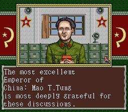 Mao-t.-tung (Civ1)