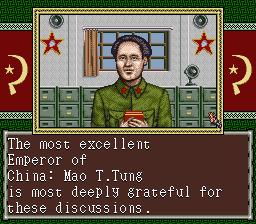 File:Mao-t.-tung (Civ1).png