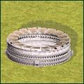 Colosseum (Civ3)