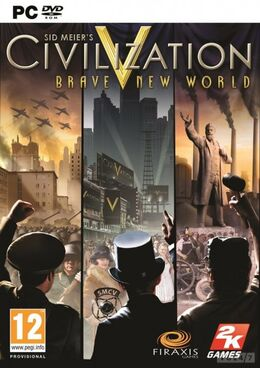 Civ-5-Brave-New-World-Cover-Art