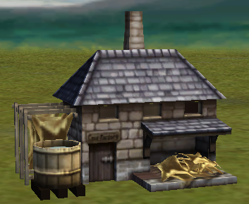 File:Coat Factory (Civ4Col).png
