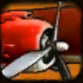 File:Advanced flight (CivRev2).png