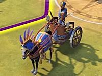 File:Civ6 maryannu chariot archer.jpg