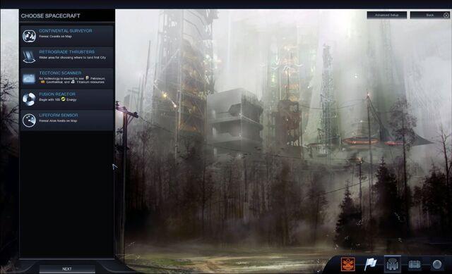 File:CivBESpacecraft.jpg