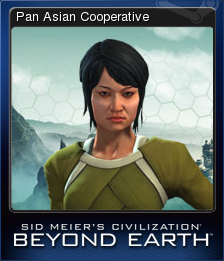File:Steam trading card small Pan Asian Cooperative (CivBE).png