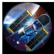 File:Hubble Space Telescope (Civ5).png