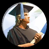 File:Education (Civ5).png