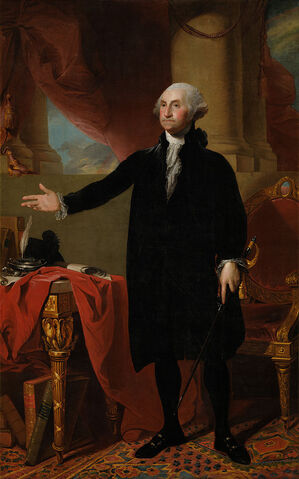 File:Washington Lansdowne Portrait.jpg