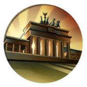 Brandenburg Gate (Civ5)
