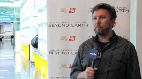 Civilization Beyond Earth Instant Expert - The Science of Beyond Earth