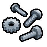 Replaceable Parts (Civ6)