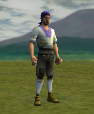 Indentured Servant (Civ4Col)
