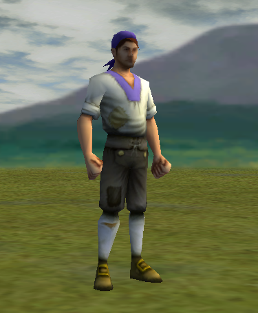 File:Indentured Servant (Civ4Col).png