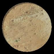 File:Desert (Civ5).png