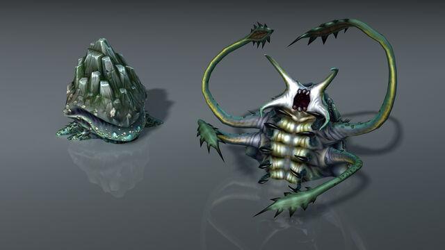 File:Kraken Render.jpg